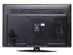 夏普LCD-32LX330A