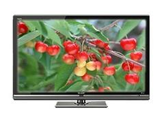 夏普LCD-60LV925A