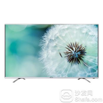 海信LED55T1A如何通过U盘安装第三方应用教程 看电视直播视频