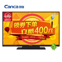 创佳 (CANCA)65HAD5500 PL96