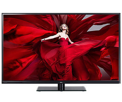 TCL42A60