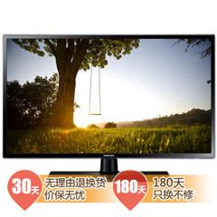三星 (SAMSUNG)UA40F6420AJXXZ