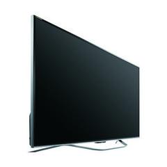 夏普(sharp)LCD-70SU860A