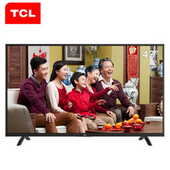 TCL(TCL)P1-F