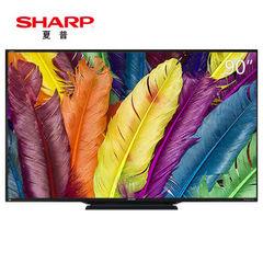 夏普 (SHARP)90LX740A