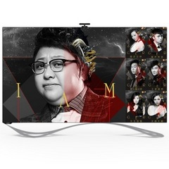 乐视TVMax70