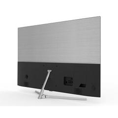 松下TH-FX610C系列 65英寸4K超高清