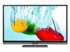 夏普LCD-60X50A