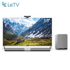 乐视TV (Letv)超4 Max55