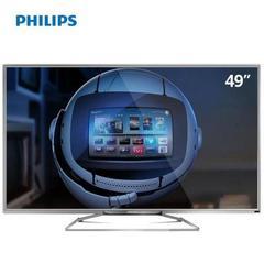 飞利浦(Philips)49PFF5250/T3