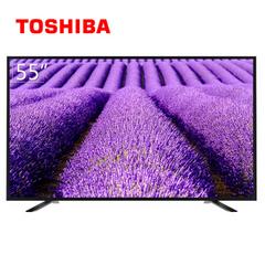 东芝 (TOSHIBA)55U3900C