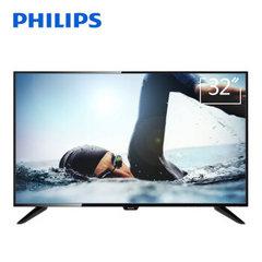 飞利浦 (Philips)32PFF5101