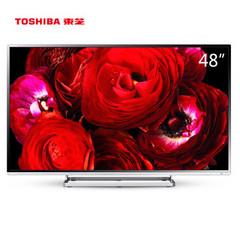 东芝(TOSHIBA)48L3450C