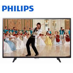 飞利浦(Philips)49PFF5201/T3