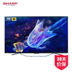 三星LCD-70SU861A