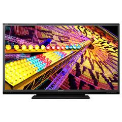 夏普LCD-32LX450A