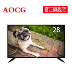 AOCG3228