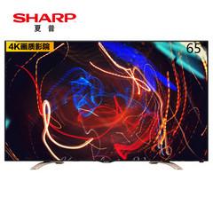 夏普(sharp)LCD-65S3A