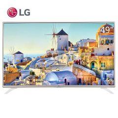 LG(LG)49UF6600-CD