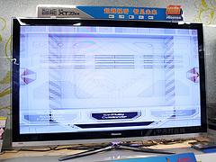 海信LED55XT39G3D