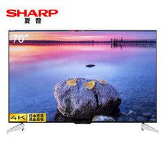 夏普 (SHARP)LCD-70SU667A