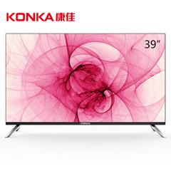 康佳 (KONKA)LED39S1