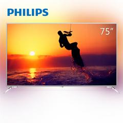 飞利浦 (PHILIPS)75PUF8502/T3