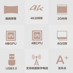 龙云LW8000U7