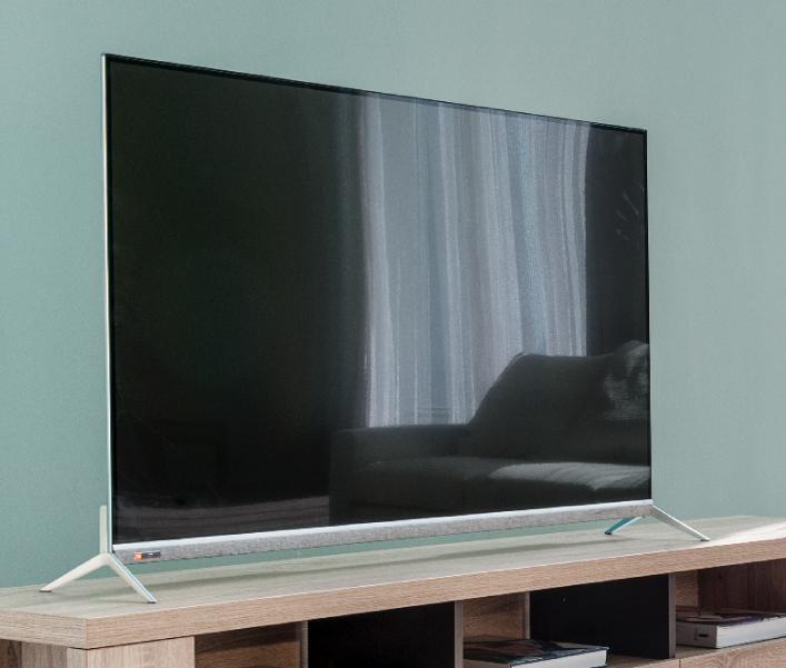 酷开智能电视如何通过U盘安装第三方应用(通用教程)