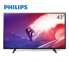 飞利浦 (Philips)43PUF6056/T3