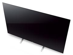 索尼KD-75X9100C