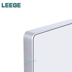 LGLEE-T173A