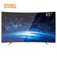 乐华 (ROWA)乐华(ROWA)65X1000