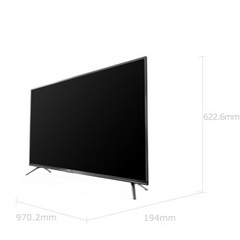 TCL43A460