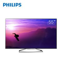 飞利浦(Philips)55PFL6840/T3