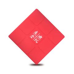迪优美特 (Diyomate)M8 四核2G+16G版