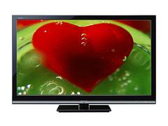 夏普LCD-52LE700A