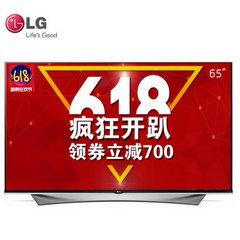 LG65UF9500-CA