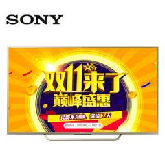 索尼KD-49X7066D/S