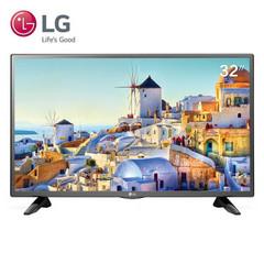 LG32LH510B-CC