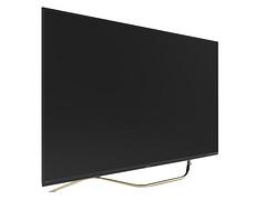 夏普LCD-65DS83A