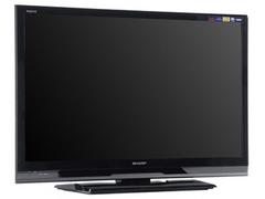 夏普LCD-32NX115A
