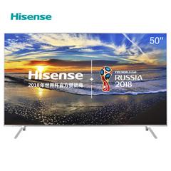海信 (Hisense)LED50EC680US