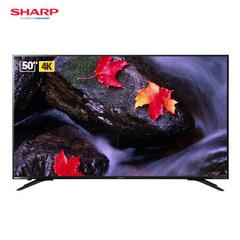 夏普 (SHARP)LCD-50SU575A