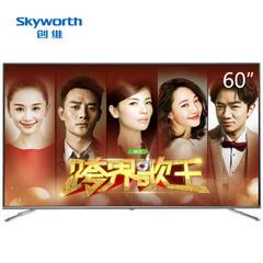创维(Skyworth)60E6200