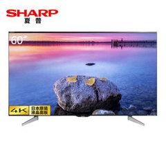 夏普 (SHARP)60TX5000