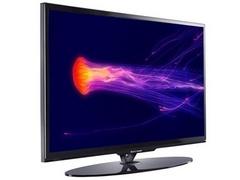 联想智能电视32A11