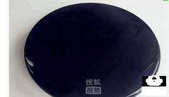 搜狐 (souhu)S1