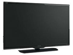 夏普LCD-40DS13A