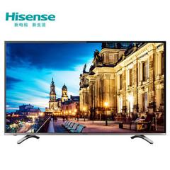 海信(Hisense)LED55K300UD